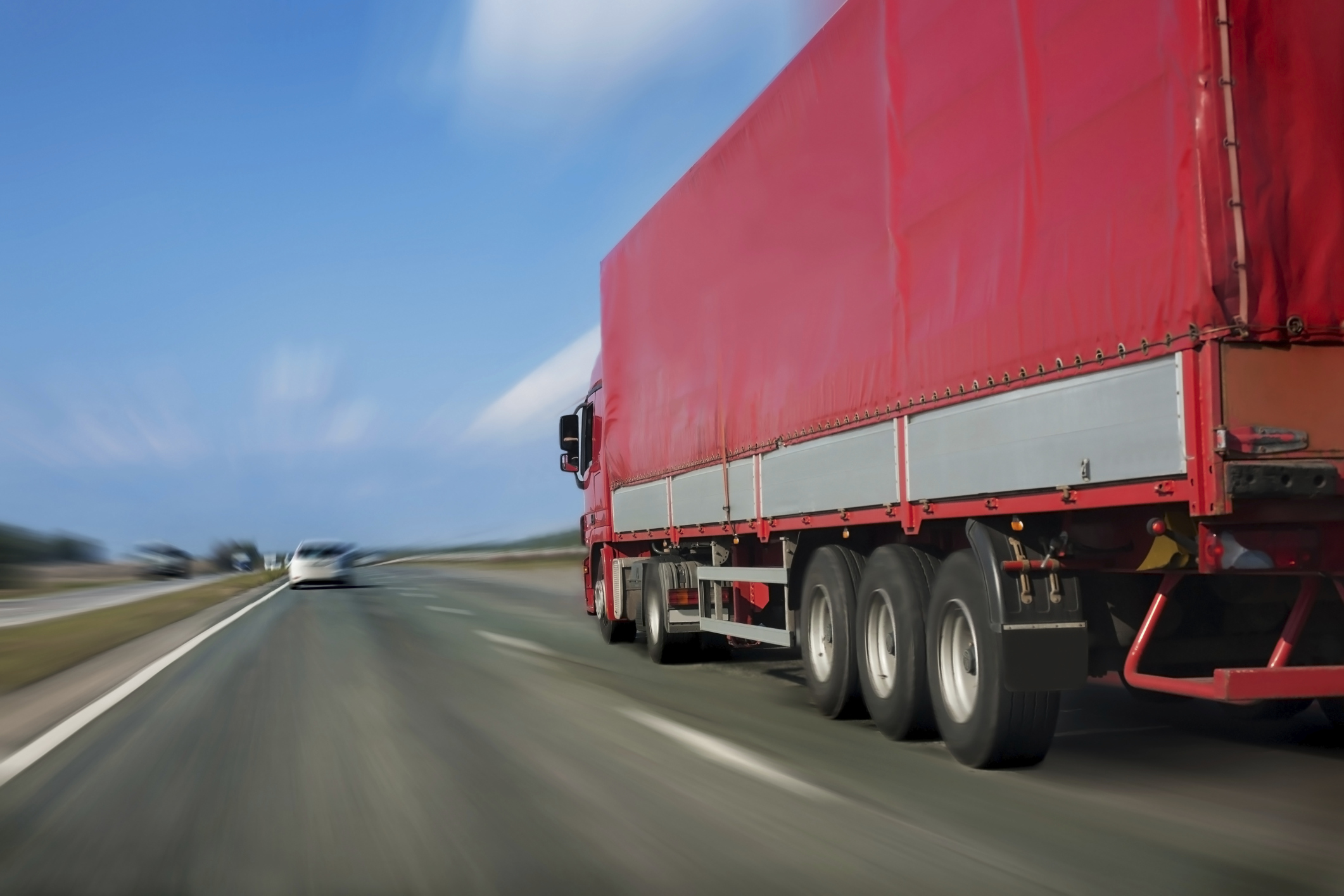 484950753 3 Tips to Hiring Truck Drivers to Ensure Your Insurance Premium Doesnt Increase