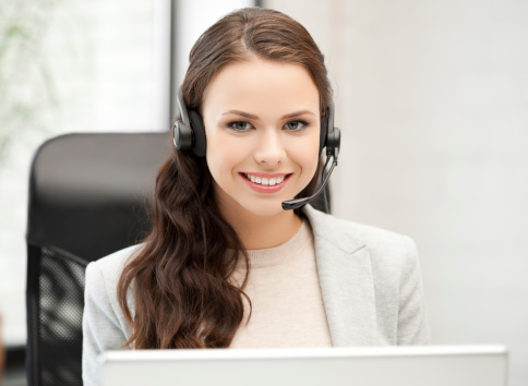 The customer support experience can help you differentiate between providers.