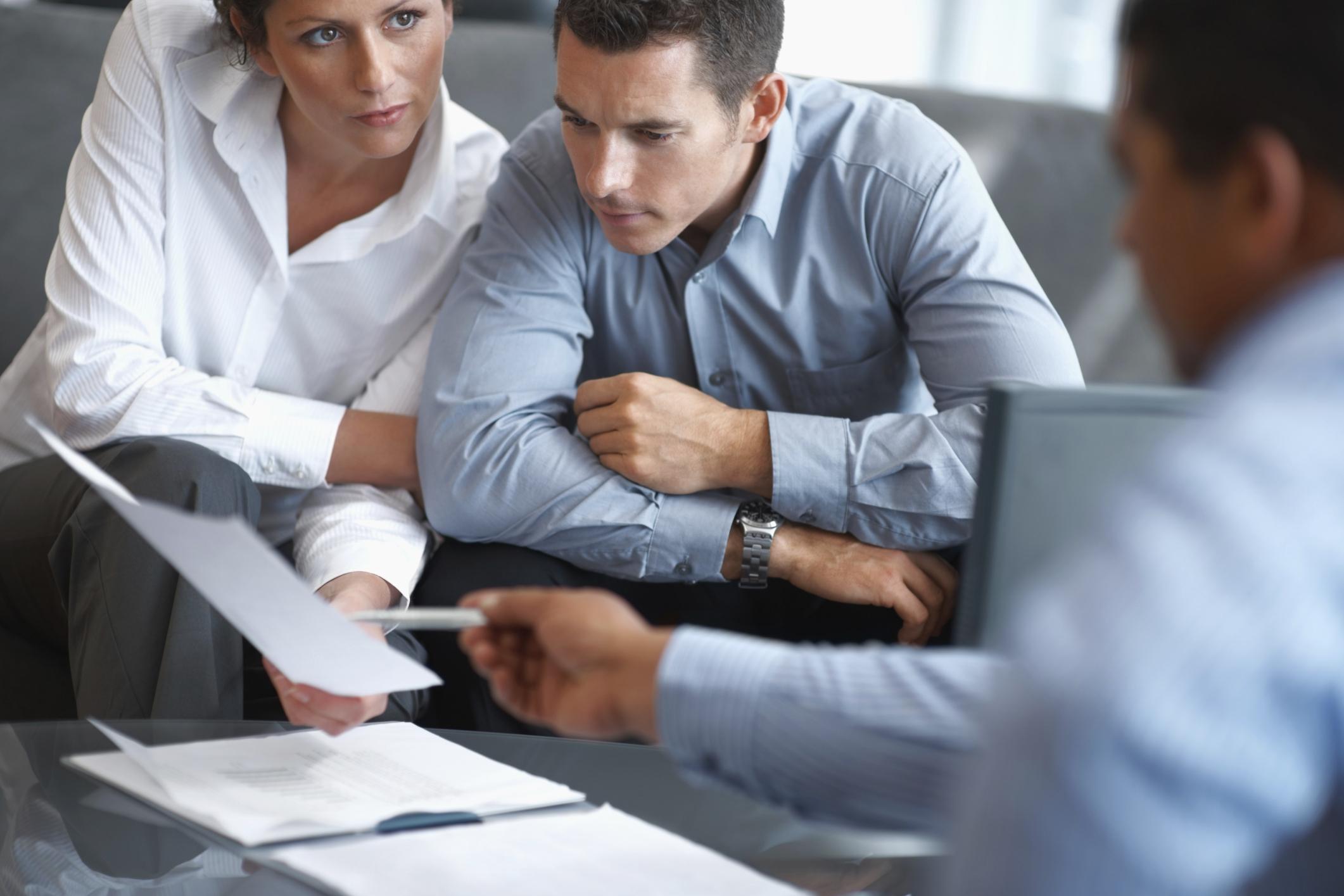 Commercial Insurance Brokers >> 4 Tips For Choosing An Insurance Brokerage Poms Associates