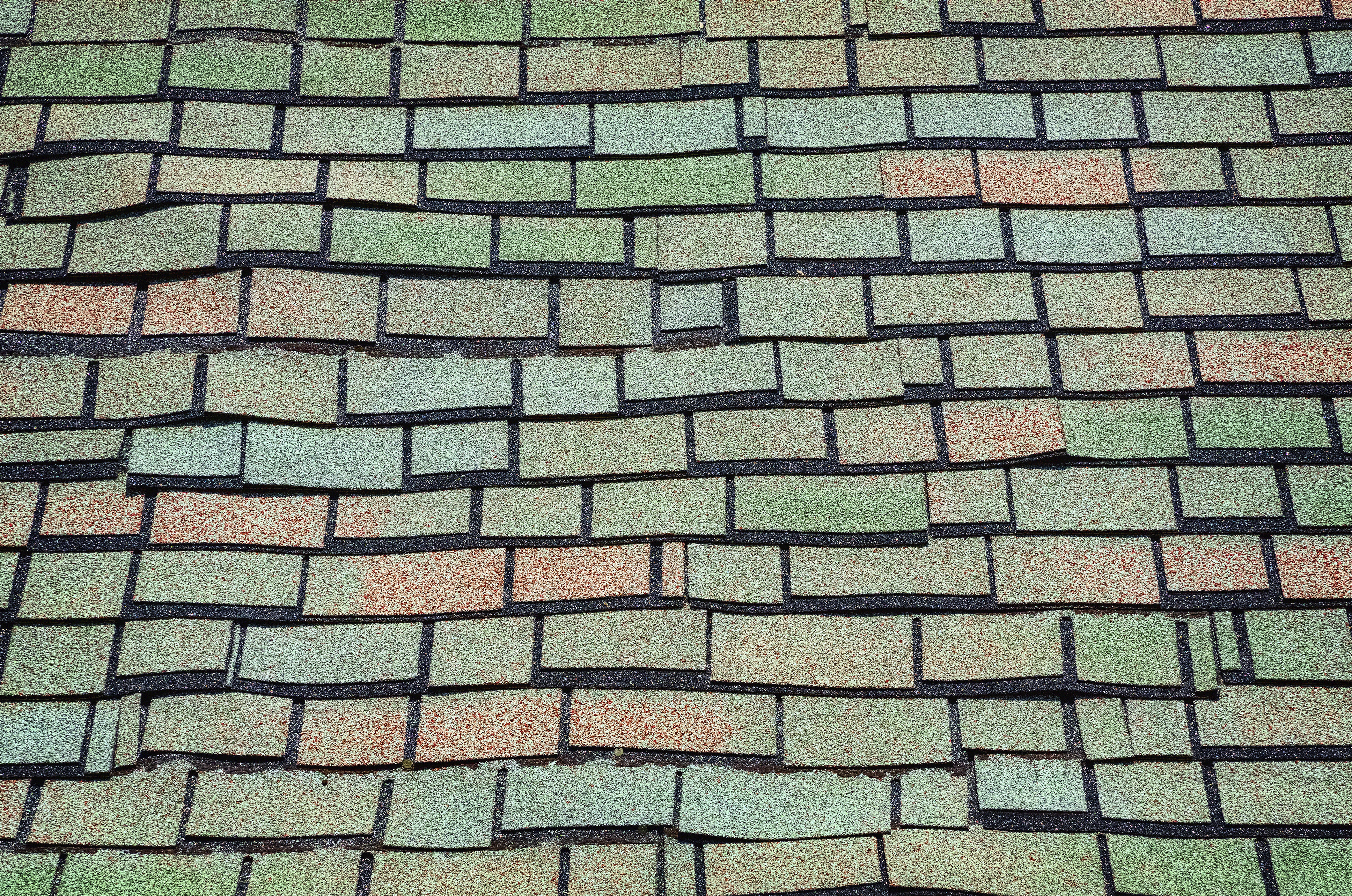 The pros and cons of different roofing materials for Different roofing materials