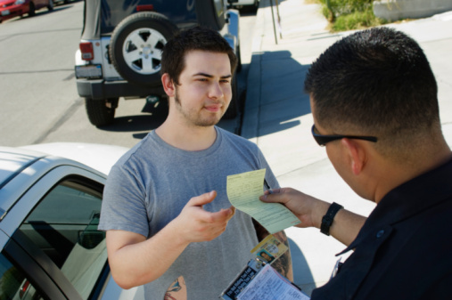 103580699 Finding the Ideal Speeding Ticket Attorney for Your Case
