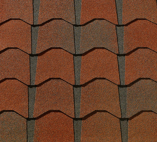 Improve Your Home S Value With Roof And Gutter Upgrades