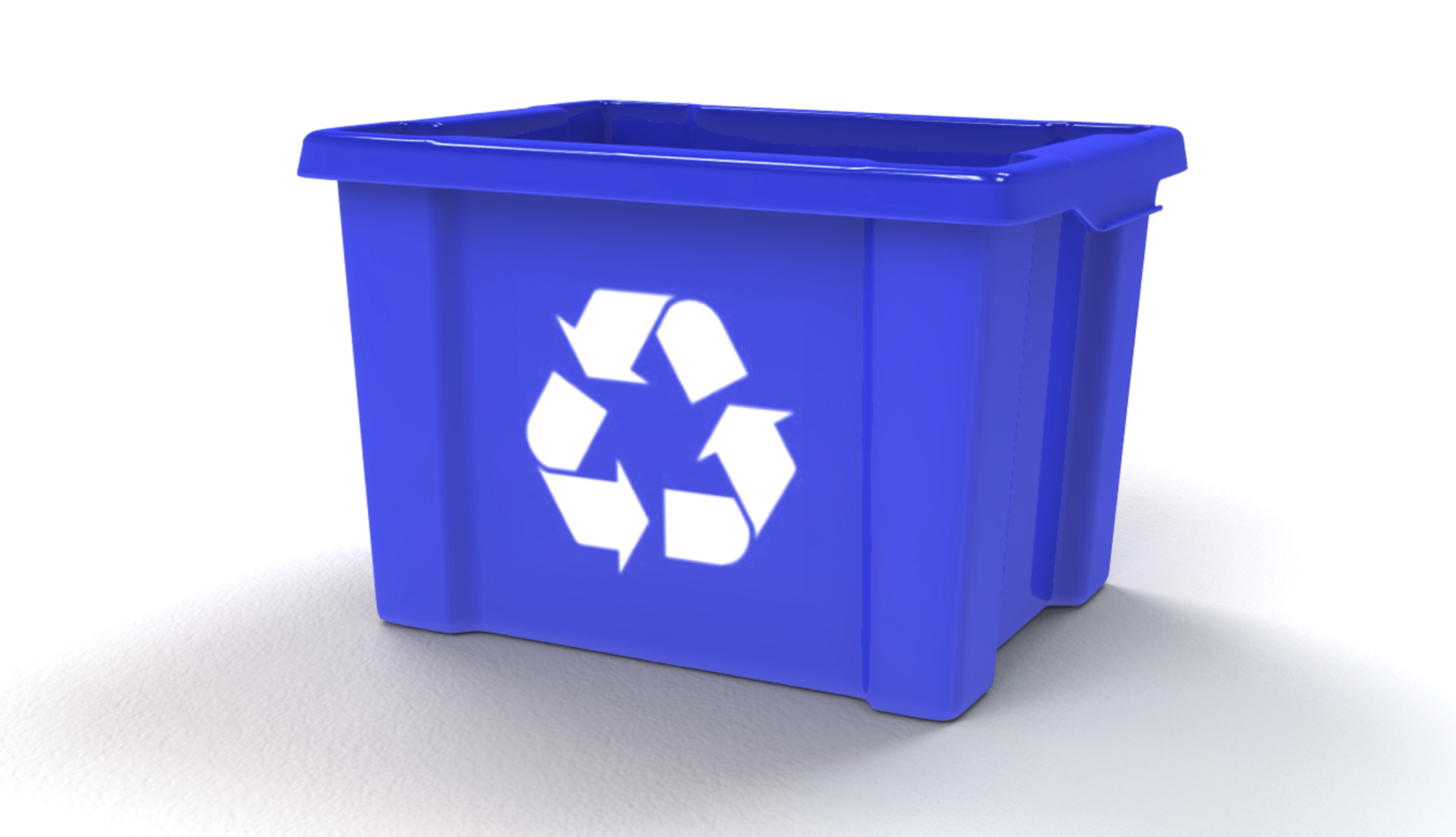 The Do Not Recycle List: What to Keep Out of Your Recycling Bin