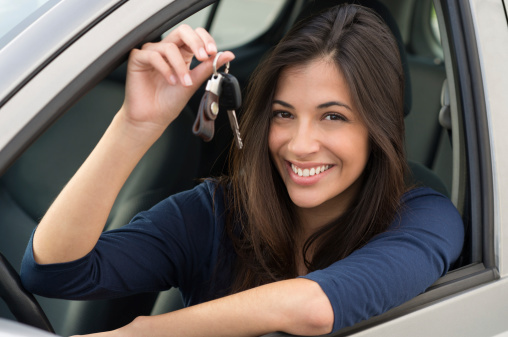 492494951 Insuring Your Ride: Tips for Getting Quotes and Choosing the Best Deal