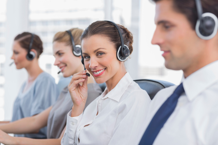Nexogy S Call Center Software Helps Eduka Group Manage