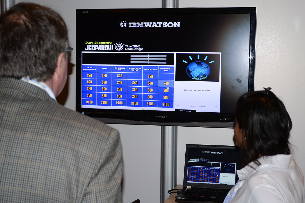 1280px IBMWatson Analytics or Infanticide: Does IBM Risk Harming Its Watson Baby?
