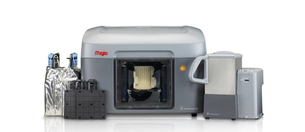 3D printers foreshadow future PDM transformations