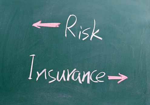 Guide to property and casualty insurance