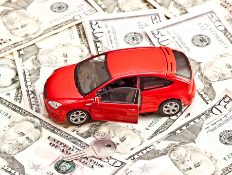 175862365 Miss a Car Loan Payment? Follow This Guide