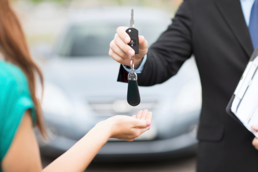 credit vehicle Have Bad Credit and Need to Get a Car? Dont Despair   it Happens All the Time