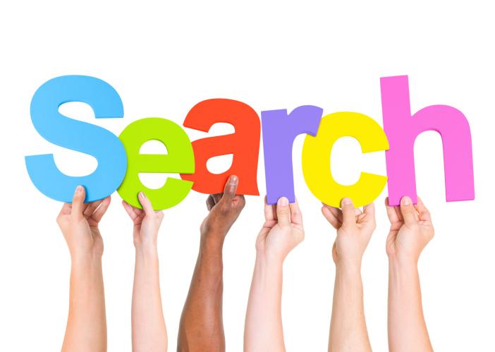 Better web presence using Google webmaster tools