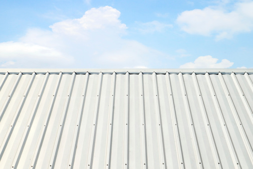 The Pros And Cons Of A Metal Roof 39 S Mettle