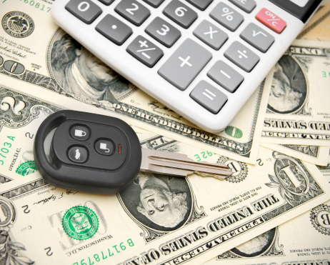 carcalculator Car Loan Calculators: What They Are, and Why You Need One When Car Shopping