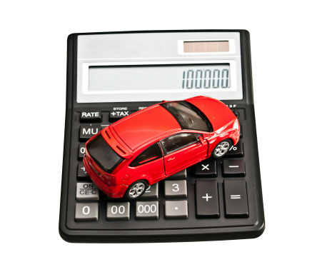 carcalculator2 Car Loan Calculators: What They Are, and Why You Need One When Car Shopping