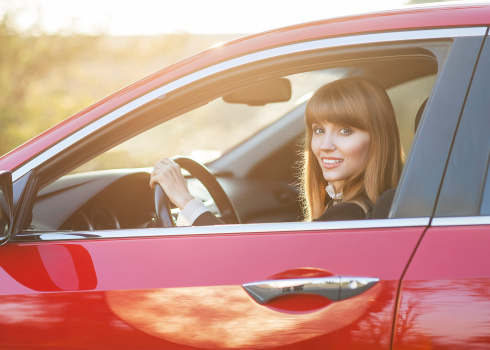 Can You Get A Second Car Loan With Bad Credit