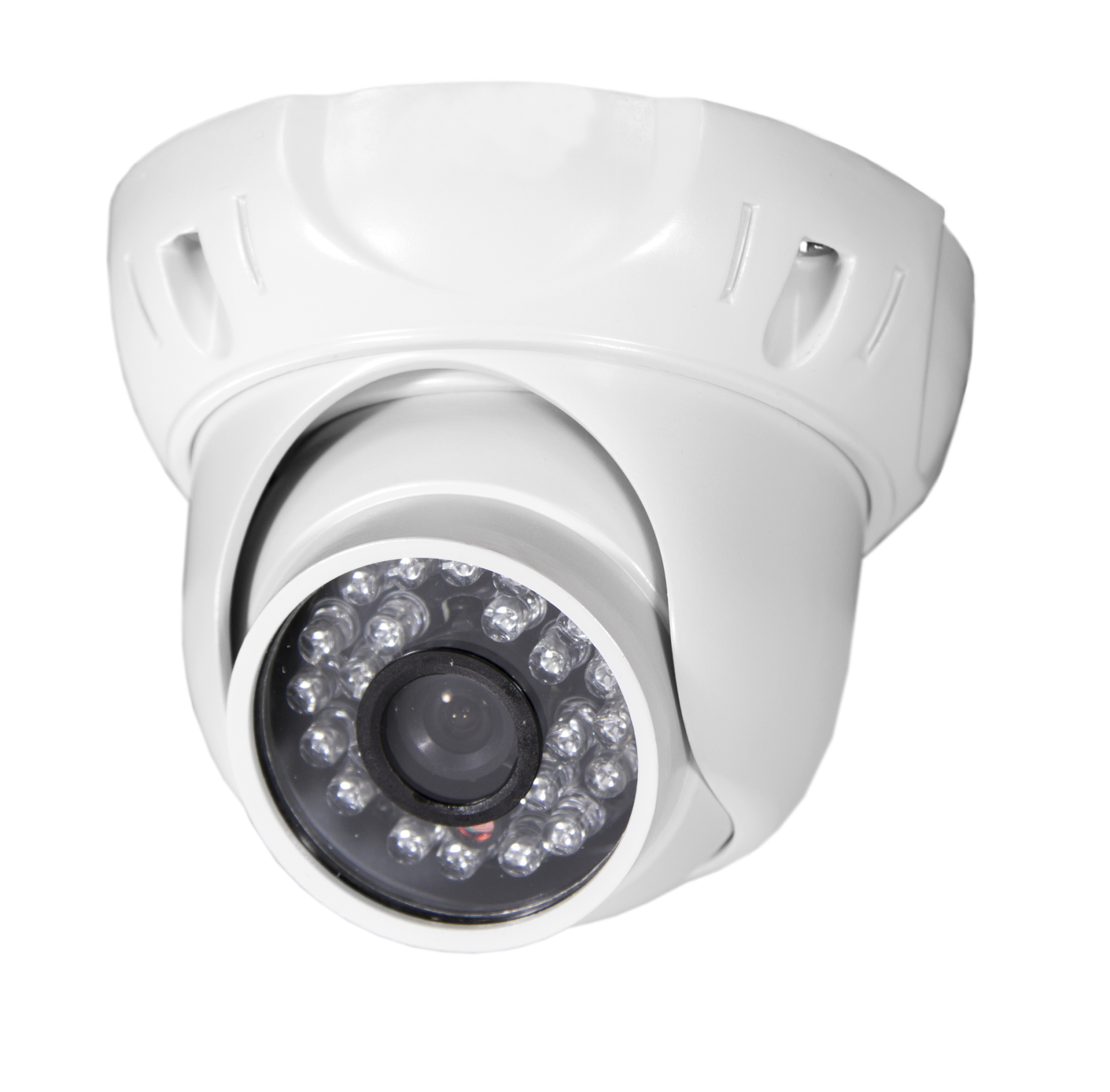 The Dos and Don'ts of Installing Home Surveillance Cameras