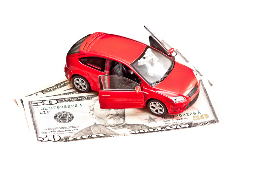carinsurance Car Insurance Mistakes You Dont Want To Make