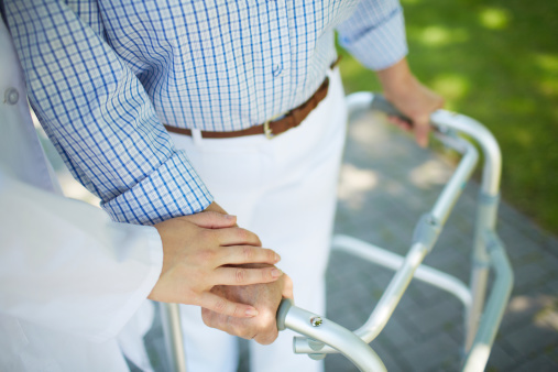 Assistive Devices Independence For Seniors Amp Help For