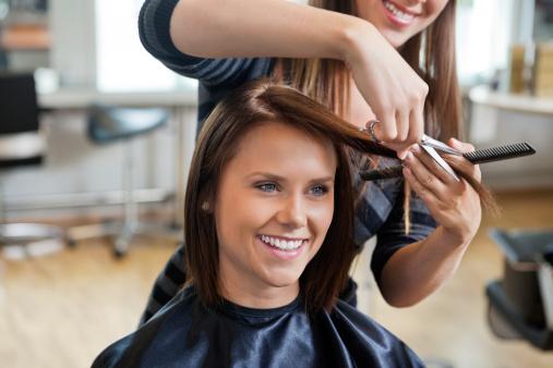 Cosmetology Illinois