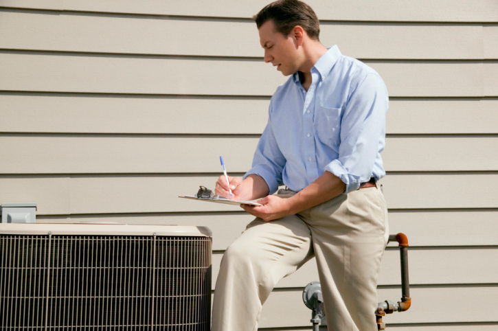 Home inspections cover the structure, and all of the working elements in  and around a home. What Does ...