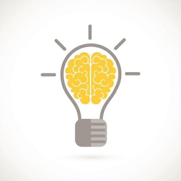523652205 Top 5 Considerations When Choosing a Data Integration Vendor