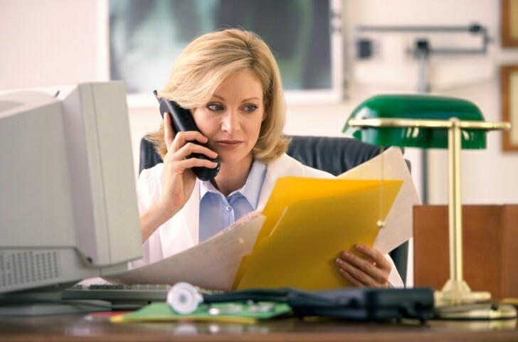 79085852 Top 5 Considerations When Choosing a Data Integration Vendor