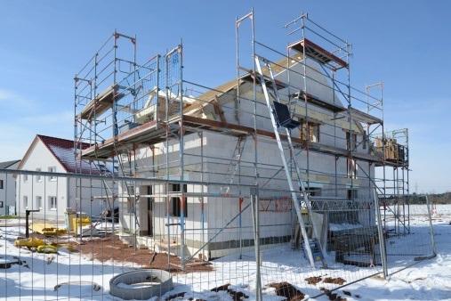 Massachusetts construction supervisor license