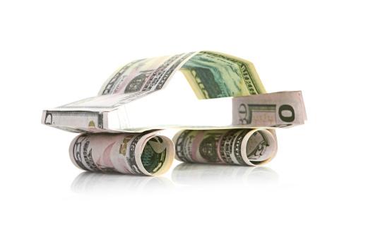 Subprime loans