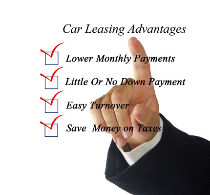 lease How To Save Money On Your Next Car Lease