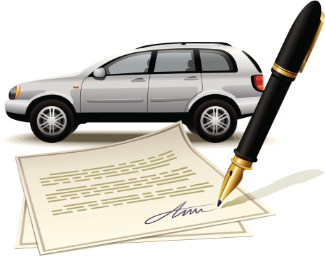 lease2 How To Save Money On Your Next Car Lease