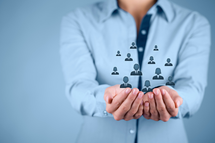 using an Inbound marketing agency is a good start to initiating an inbound marketing plan