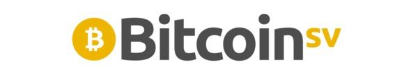 Trei metode prin care să creezi wallet Bitcoin - MyCryptOption