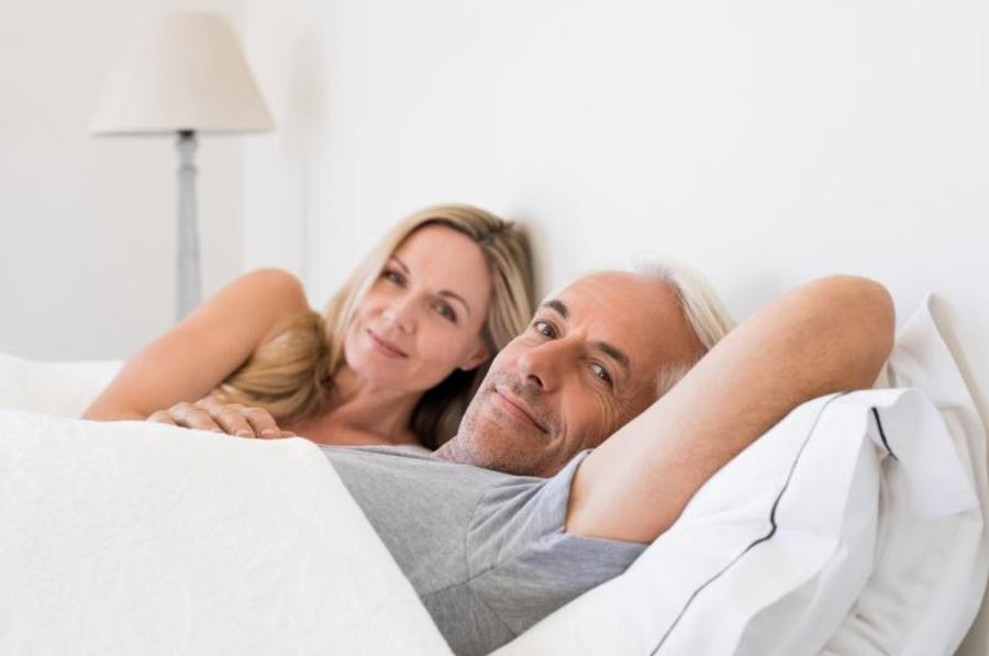 Vibrators for men can give you deeper orgasms
