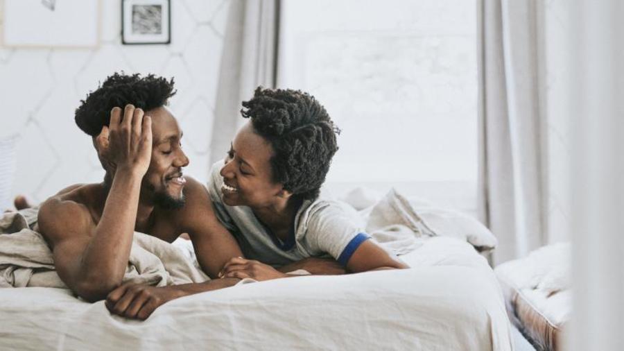 Vibrators for men help women have more pleasure too