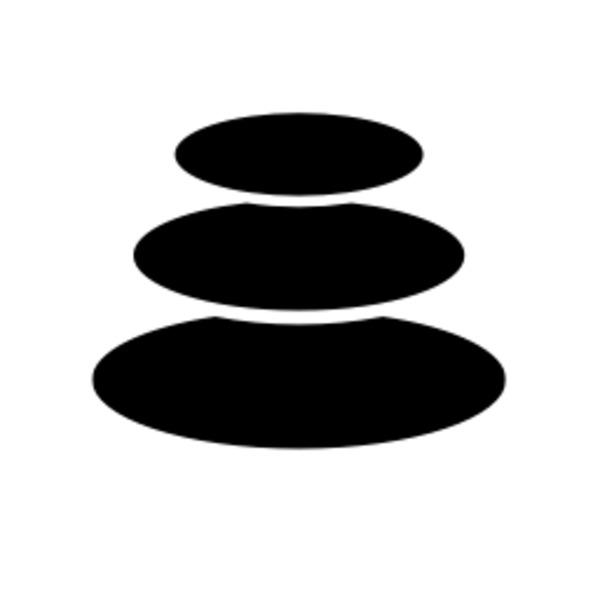 Balancer