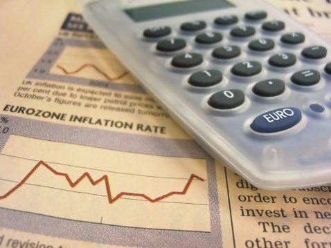 What is a certificate of deposit