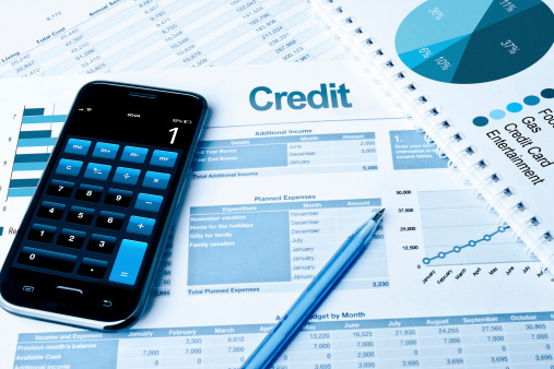 What is the fair credit reporting act