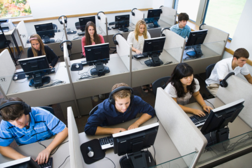 Call Center Operations Management: Tips & Best Practices