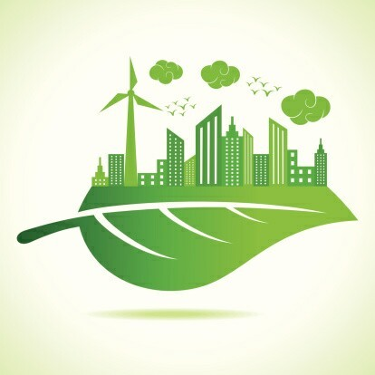 Could Big Data be the Solution to Clean Technology?
