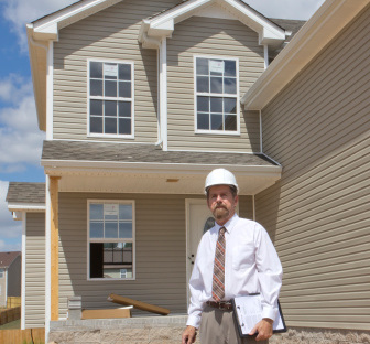 How To Know If Home Inspection Certification Is Right For You