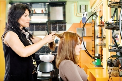 Cosmetology Schools In Florida Hair Care And More Ftc