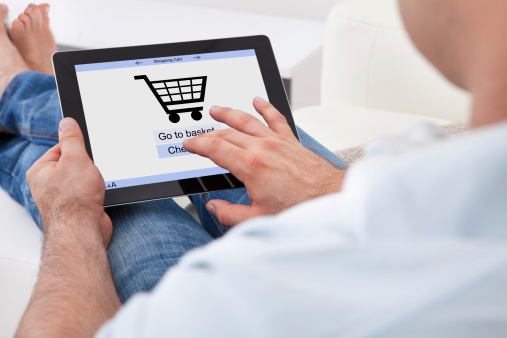 The 5 Biggest eCommerce Mistakes You Can Easily Avoid