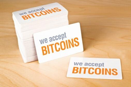 How do I buy Bitcoin