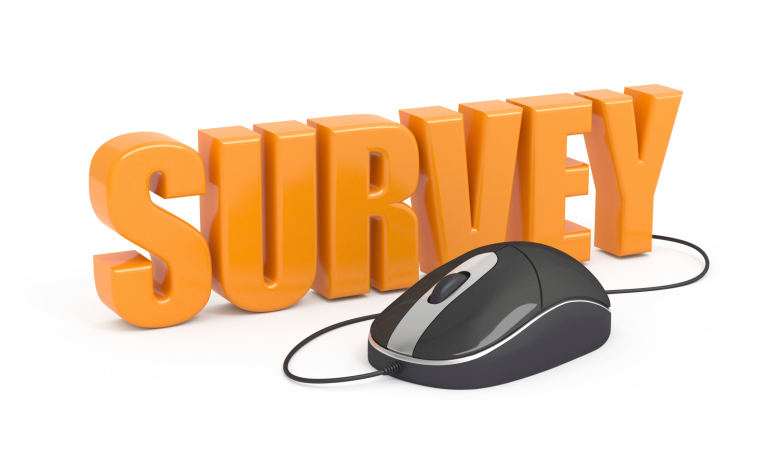 Call surveys