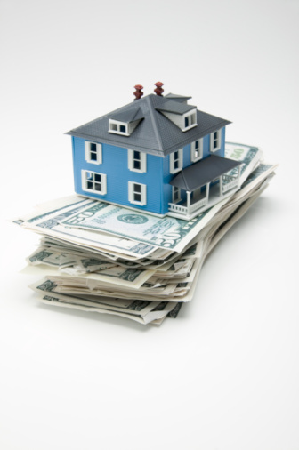 Keep your home from turning into a money pit