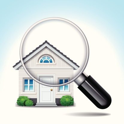 In-home HVAC Consultation
