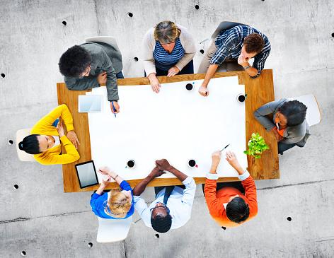6 winning strategies for brainstorming business names
