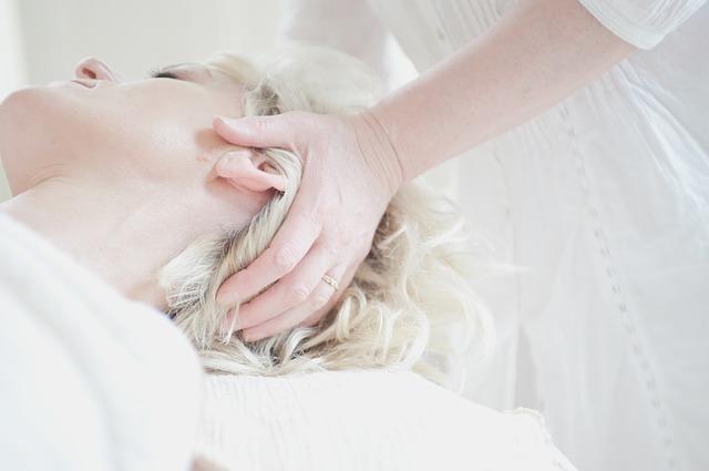 Massage therapies