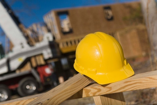 How To Start A Career In Construction