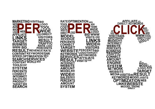 effective pay per click 1